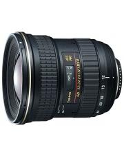 Tokina AT-X 124 AF PRO DX II 12-24 mm f/4 (Nikon)