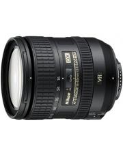 Nikon AF-S DX NIKKOR 16-85 mm f/3.5-5.6G ED VR + 2 LATA GWARANCJI