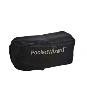 PocketWizard G Wiz Case