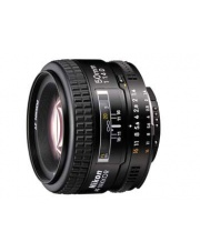 Nikon AF NIKKOR 50 mm f/1.4D + 2 LATA GWARANCJI