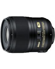 Nikon AF-S Micro NIKKOR 60 mm f/2.8G ED N + 2 LATA GWARANCJI
