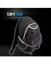 Camrock Z10 Simple - W MAGAZYNIE