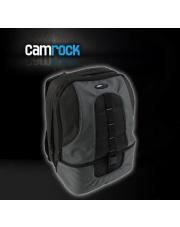 Camrock Z55 Neo - W MAGAZYNIE