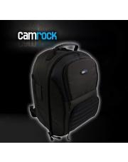 Camrock Z60 Beeg - W MAGAZYNIE