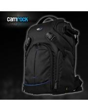 Camrock Z40 KingKong - W MAGAZYNIE