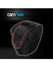 Camrock 200 Alpha - W MAGAZYNIE