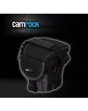 Camrock V370 City - W MAGAZYNIE