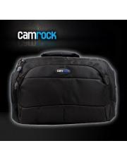 Camrock X50 Beeg - W MAGAZYNIE