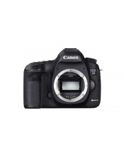 Canon EOS 5D III + Sandisk 64GB GRATIS - w magazynie