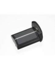 Canon Battery Pack LP-E4N