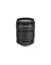 Canon EF-S 18-135 f/3.5-5.6 IS STM OEM