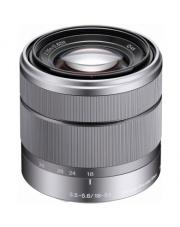 Sony SEL-1855 E 18-55 mm f/3.5-5.6 OSS + 2 LATA GWARANCJI