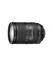Nikon AF-S DX NIKKOR 18-300 mm f/3.5-5.6G ED VR + filtr UV 77mm Gratis - w magazynie