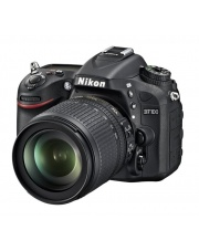 Nikon D7100 + Nikkor 18-105 VR - w magazynie