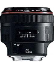 Canon EF 85 mm f/1.2L II USM - w magazynie