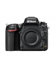 Nikon D750 - ZWROT 500zł - w magazynie
