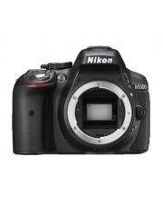 Nikon D5300 - w magazynie