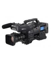 Panasonic AG-HPX600EJ