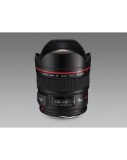 Canon EF 14 mm f/2.8L II USM