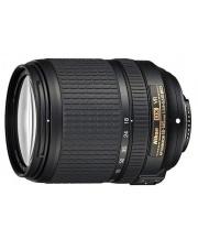 Nikon AF-S 18-140 f/3.5-5.6G ED VR (OEM) + filtr UV GRATIS