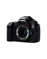 Canon EOS 5Ds body + Sandisk 128GB GRATIS