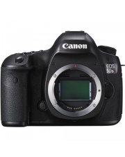 Canon EOS 5Ds R body + Sandisk 64GB GRATIS
