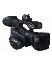 Canon XF200 - na stanie