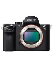 Sony ILCE A7II body (A7 II)