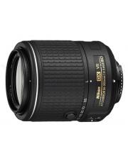 Nikon Nikkor 55-200 f/4-5.6G VR II + filtr UV 52mm GRATIS - w magazynie