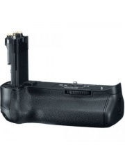 Canon Battery Grip BG-E11 do EOS 5D III