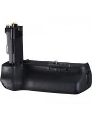 Canon BG-E13 - Grip do 6D