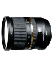 Tamron SP 24-70mm f/2.8 Di VC USD (Nikon) + Hoya UV 82mm GRATIS