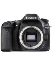 Canon EOS 80D body + Sandisk 32GB GRATIS - w magazynie