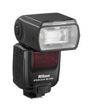 Nikon SB-5000 + 4x Eneloop AA 1900mAh Gratis