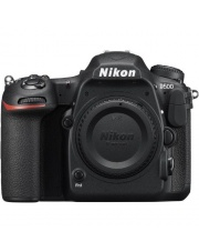 Nikon D500 + Sandisk 64GB GRATIS