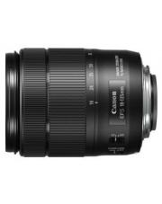 Canon EF-S 18-135 mm f/3.5-5.6 IS USM Nano (OEM) - w magazynie
