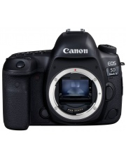 Canon EOS 5D IV + Canon EF 24-70/2.8 L II - w magazynie