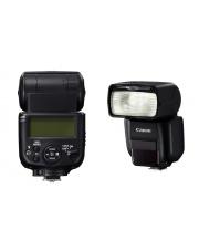 Canon Speedlite 430EX-RT III - w magazynie