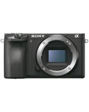 Sony A6500 + Sandisk 64GB GRATIS (ILCE6500) - w magazynie