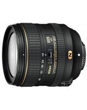 Nikkor AF-S 16-80mm f/2.8-4E ED VR (OEM) - w magazynie