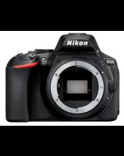Nikon D5600 - w magazynie