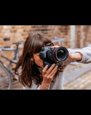 Canon EOS 6D Mark II - wszystko, co musisz o nim wiedzieć przed zakupem