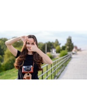 Warto być fotografem